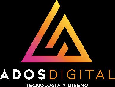 AdosDigital