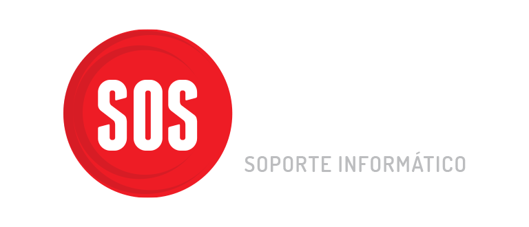 Sos Digital